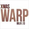 WARP Prty