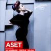 Аset Презентация EP