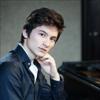 Концерт «ШЕДЕВРЫ МУЗЫКИ ХХ ВЕКА»