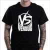 CLASSIC logo T-Shirt (black)