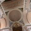Органный концерт «Тройственный союз: Германия, Италия, Франция»