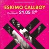 ESKIMO CALLBOY (Germany) в Новосибирске