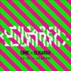 EIMIC x OLIGARKH | 23.12 | КЦ Pluton