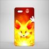Чехол Iphone5 Likeyourlife Покемон3