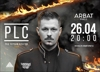 "PLC в Москве | Презентация альбома ""Чёрный флаг"""