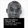 Concept One w/ Kevin Saunderson