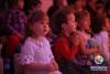 «Щелкунчик» (1+). Новогодняя феерия для всей семьи. реж. Александр Башлаев