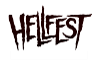 Тур на фестиваль HELFEST 2018