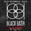 Black Bash