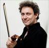 Вечер скрипичной музыки. Давид Грималь