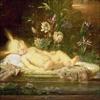 Бах и французский романтизм