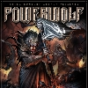 Powerwolf в Санкт-Петербурге!