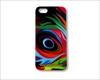 "Чехол для iPhone 5/5s ""Курица"""