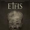 ETHS(France) в Петербурге
