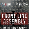 Front Line Assembly (Can)