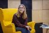 Ася Казанцева о курении: Бросить нельзя продолжать