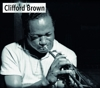 Tribute to TRUMPET MASTERS/Clifford Brown