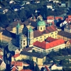 Музыка соборов мира: Германия. Штефан Дебер (орган)