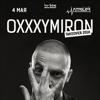 OXXXYMIRON в Тамбове