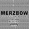 Merzbow (JP)