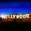 Музыкальные хиты Голивуда