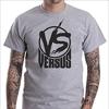 CLASSIC logo T-Shirt (melange)
