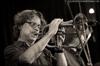Alex Sipiagin Quartet/США-Россия