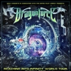 DRAGONFORCE (UK) в Петербурге