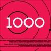 СЕРТИФИКАТ | 1 000 RUB