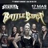 Battle Beast (FIN)