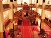 Прохождение квеста Отель Гранд Будапешт