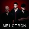 Melotron