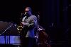 Вечер саксофона, квартет Дмитрия Баевского,специальный гость Тод Херберт (Нью-Йорк)