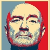 Тур на концерт Phil Collins