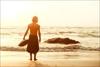 Медитация «Звук в тишине» - Дэвид Сваруп