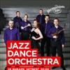 Jazz Dance Orchestra — День Рождения группы