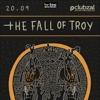 The Fall of Troy (USA) в Питере