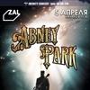 Abney Park (USA)