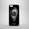 """Чехол для iPhone 5/5S """"Ты не поверишь своим глазам"""" """"Взгляд сквозь время"""""""