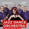 Jazz Dance Orchestra - День Рождения группы