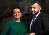 Дуэт Этери Бериашвили и Александра Лосева (джаз)