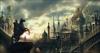 Маленькие истории Большого Города