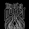 Thy Art Is Murder (AUS)