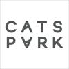 Квартирник Cats Park