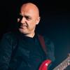 Леван Ломидзе – 25 лет  группе Blues Cousins в ЦДХ