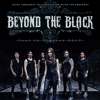 BEYOND THE BLACK (Germany) в Петербурге