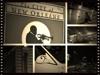 """Вечер Новоорлеанского джаза """"Easy winners ragtime band"""" Джаз-дансинг"""