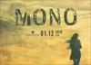 MONO (Japan) в Москве
