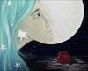 Романс о Луне