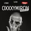 OXXXYMIRON в Краснодаре